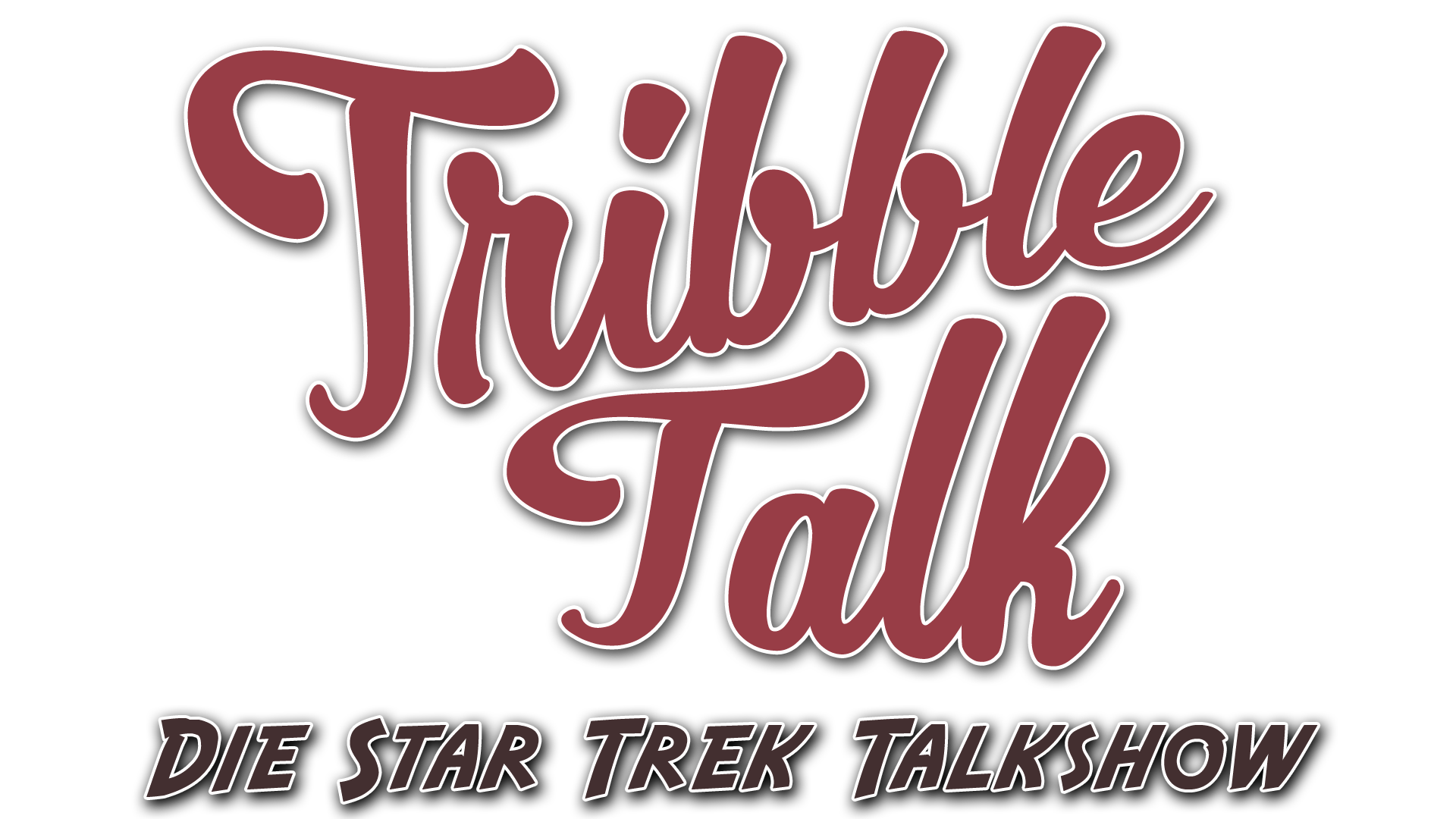 Tribble Talk